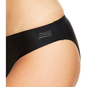 Zoggs Siena Badpak Dames zwart
